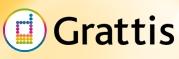 Grattis - заработок в интернете на поздравлениях