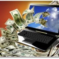 Достижение успеха в заработке-онлайн