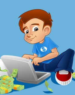 Легкие и простые способы заработка в интернете