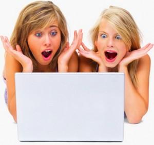 Где заказать тизерную рекламу в интернете