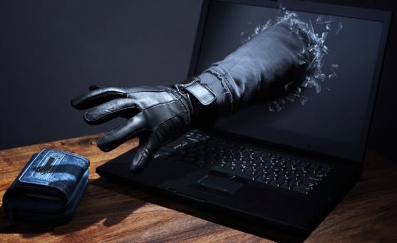 Обман в интернете - заработок на обмене электронных денег.