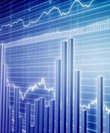 ПАММ-инвестирование в Форекс
