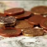 Что может служить деньгами