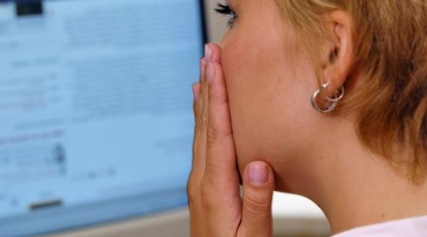 Заработок на сайте. Какие могут быть трудности?