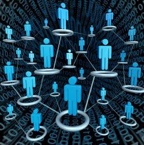 Способ заработка в интернете - заработок на рефералах