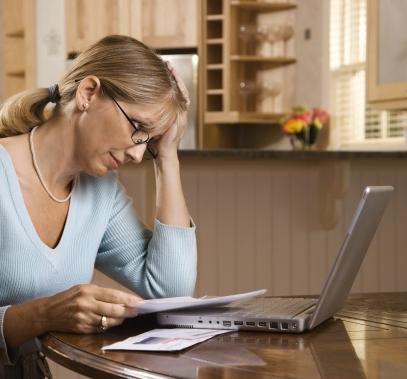Можно ли заработать в интернете с вложениями денег?