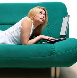 Как заработать в домашних условиях