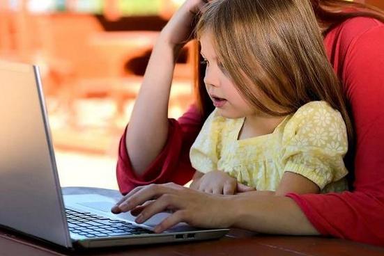 Заработок в Интернете в отпуске по уходу за ребенком