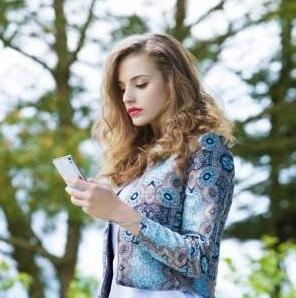 Advertapp - мобильный заработок