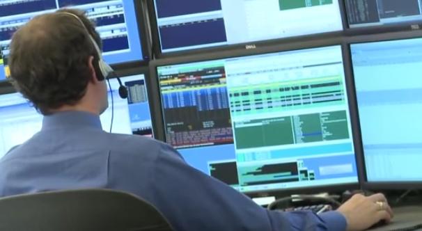 Валютная биржа Forex
