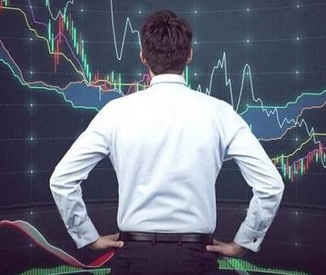От чего зависит курс валют