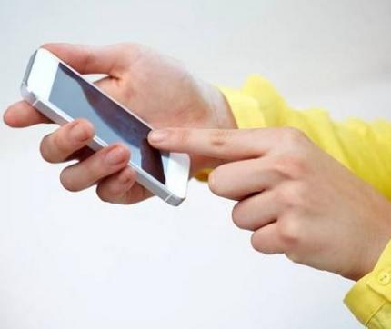 Приложения для заработка на сматрфонах и планшетах