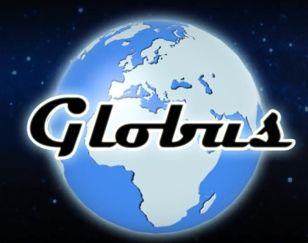 Заработок на Globus-Inter