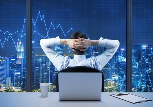 Можно ли бросить работу и зарабатывать на Форекс?