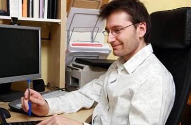 Неординарные способы заработка в интернете