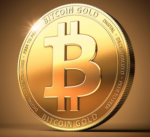 Bitcoin - риски при инвестициях в криптовалюты