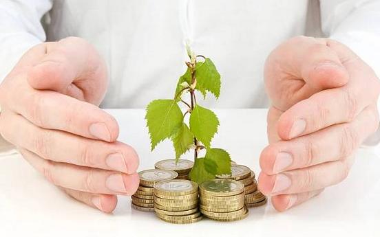 Какие есть способы инвестирования